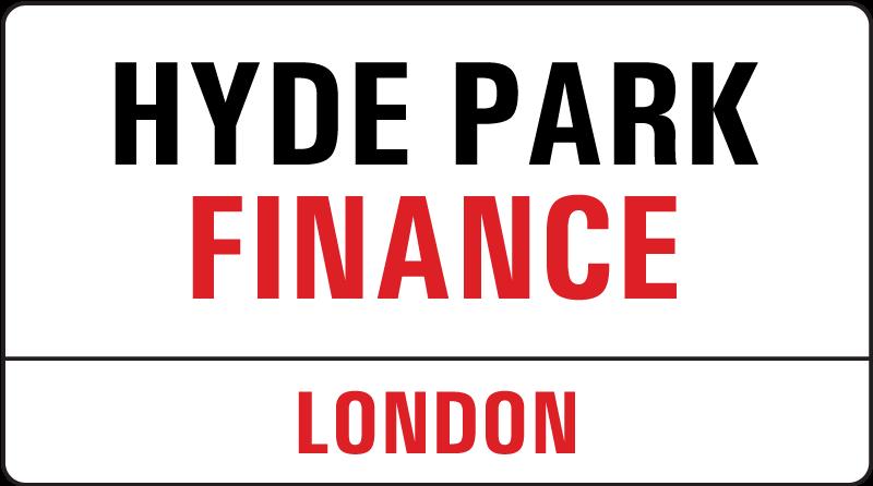 Hyde Park Finance